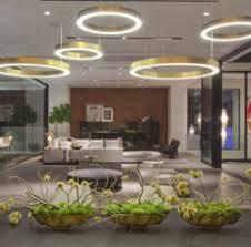 contemporary office lighting. Modern Lighting Interior Design Ideas Los Angeles Temple City Contemporary Office U