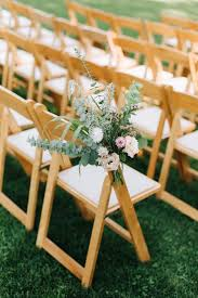 Diy Wedding Arbors Altars Aisles Sorry The Thesorrygirls Decor Drapes Wood Photobooth Photoshoot Summer Flower Girls Arbor Arch Floral Wall Archway Affordable