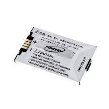 Acumulator compatibil Motorola V555 ...