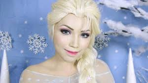 incredible makeup tutorials can turn anyone into a disney princess