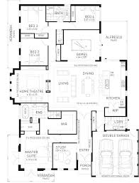 house plan drawing free simple house plans free simple house plans to build new easy home