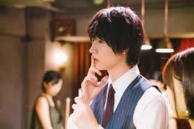 Haruka fukuhara and dori sakurada's love progress is very fast: 38 Images About Coffee And Vanilla Dorama On We Heart It See More About Coffee And Vanilla Drama Haruka Fukuhara And Sakurada Dori