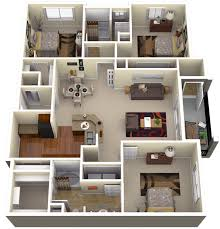 new design home plans. my new home\u0027s 3d floor plan! design home plans s