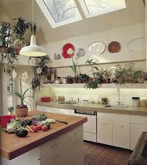 Small Picture 69 best 60s 80s interiors images on Pinterest 1980s