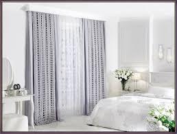 Welche Vorhänge Ins Schlafzimmer Gardinen Schlafzimmer Modern Das