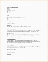 Curriculum Vitae Cover Letter Ideas Of Resume Phone Number Format