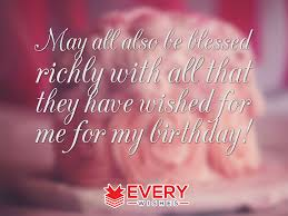 Birthday wishes for me status ~ Birthday wishes for me status ~ Birthday message for myself funny birthday wishes to me images