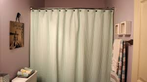 Kohls Bedroom Curtains Decidyncom Page 117 Vintage Bedroom With Wall Mounted