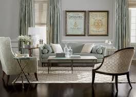 Ethan Allen New Country Collection Ethan Allen Furniture Stores
