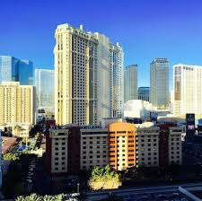 Las Vegas Hotels Suites 3 Bedroom Hotels With Sofa Beds Las Vegas Hotornotlive