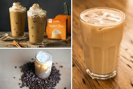 As low sugar regulates the insulin in a diabetic patient. Top 3 Most Popular Coffee Drinks For Weight Loss Profile By Sanford