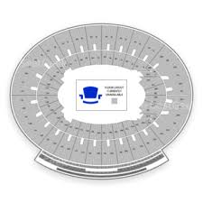 69 Expert How Many Rows In Rose Bowl Seating