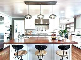 pendant lighting over kitchen island kitchen hanging pendant lights over kitchen island lighting spacing design pictures