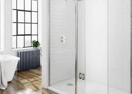 glass shower doors home depot frameless. full size of shower:shower enclosures stunning custom glass shower prism x shocking doors home depot frameless
