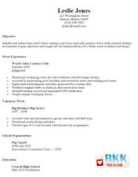 resume templates outlines best examples for your job search 81 marvelous resume outline word templates