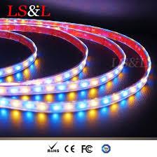 diy led home lighting.  Home New RGBa LED Strip Light Rope Decorative DIY Home Lighting To Diy Led