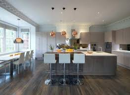 medium size of white kitchen copper pendant lights hanging for uk modern light the within adorable