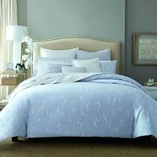 barbara barry poetical duvet covers barbara barry poetical queen comforter set