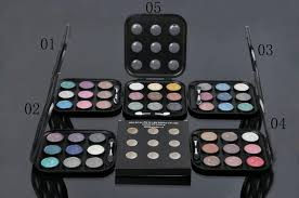 mac 9 color eyeshadow palette 2 mac makeup mac makeup tips quality design