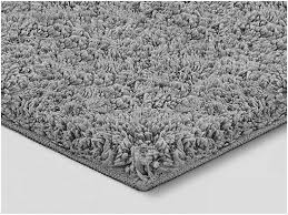 bedroom gray black and white bedroom new area rug for luxury grey rugs for