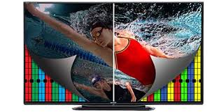 sharp 90 inch 4k tv. product description sharp 90 inch 4k tv