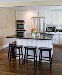 home depot kitchen island decor