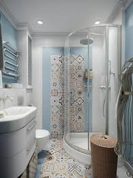 small bathroom remodel ideas how to