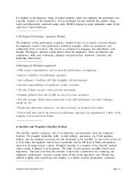 sample product evaluation cover letter evaluation essay writing product evaluation essay