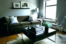 Grey walls brown furniture Turquoise Wall Brown Full Size Of House Design Endearing Grey Walls Brown Furniture Gray Living Room Ideas From Curtains Belidigital Homes Luxury Builder Grey Brown White Curtains What Color Go With Gray Walls For Of De