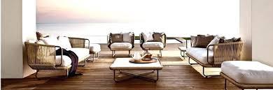 Italian design furniture brands Decoration Ideas Luxury Furniture Luxury Classic Furniture Brands Italian Furniture Brands Italian Furniture Brands Modern Oobaawocchiclub Furniture Brands Ideas Introduces Italian Furniture Brands Best