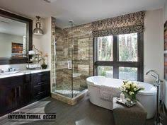 Master Bathroom Decorating Inspiration Bathroom Floor Plans