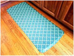 turquoise kitchen rugs teal kitchen rug turquoise kitchen rugs awesome teal gray and teal kitchen rugs turquoise kitchen rugs