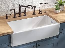 shaws original farmhouse sink. Rohl Shaws 36 Intended Original Farmhouse Sink
