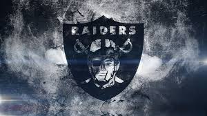 We've gathered more than 5 million images uploaded by our users and sorted them by the most popular ones. Oakland Raiders Nfl Desktop Wallpapers 2021 Nfl Football Wallpapers