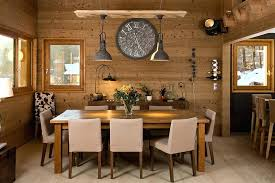 modern rustic dining room. Perfect Rustic Modern Rustic Dining Room Sets Light And Modern Rustic Dining Room