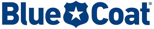 Blue Coat Nasdaq Bcsi Stock Price News Analysis For Blue Coat Systems