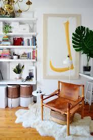 Smart design furniture Interior Smart Design Ideas For Your Studio Apartment A9b2474af14a5589cafb224b56c68b0f68a1fbad The Verge Smart Design Ideas For Your Studio Apartment Apartment Therapy