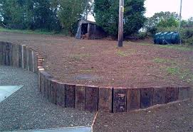 retaining wall ideas projects for everyone retaining wall