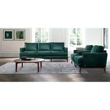 city schemes contemporary furniture. Delighful City Contemporary Furniture Stores City Schemes Medium Image For Sectional  Leather Or Fabric Sofa Collection By Editions Denver Co To N