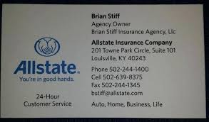 Allstate Life Insurance Quote Awesome Allstate Life Insurance Quote Kaginavi Stunning Quotes