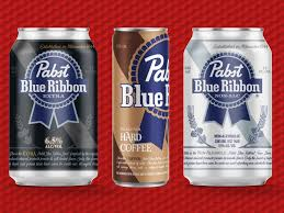Pbr Light Alcohol Content Pbr Has Released A New Hard Seltzer With 8 Alcohol Higher