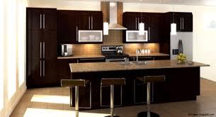 Mac Kitchen Design Kitchen Design Tool Simulator Virtual Kitchen Designer Tool