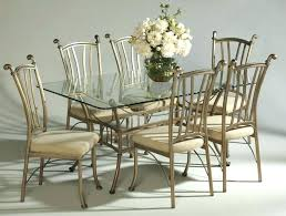 wrought iron dining chairs wrought iron dining chairs and table dining room wrought iron dining room wrought iron dining chairs wrought iron dining tables