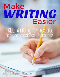 best homeschool creative writing images  tired of the resistance you get when you say write an essay