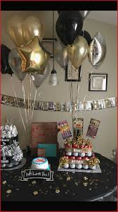 40th birthday party ideas for husband 40th birthday party ideas for husband 140369 25th wedding anniversary