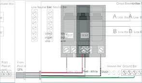 2 pole gfci breaker wiring diagram enter image description here 2 pole gfci breaker wiring diagram amazing pool breaker wiring diagram inspiration schematic breaker schematic 2