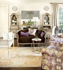 dazzling secretary desk with hutch in living room traditional with suzanne kasler kitchen next to desk hutch alongside chinoiserie secretary desk ideas and