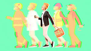 How To Change Career Should Climate Change Be My New Career Calling Grist