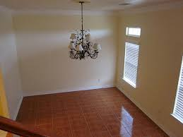 Living Room Tile Designs Ceramic Tile Designs For Living Rooms House Decor