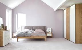 20 Image Weiße Möbel Welche Wandfarbe Ideas